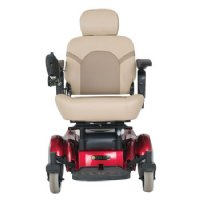 Black Friday Special - Compass Powerchair
