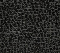 Bonded Leather: Charcoal