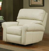 Brookfield - Recliner by Omnia
