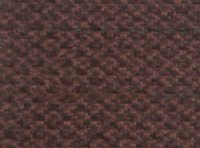 Brisa Ultra Leather Fabrics