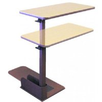 Table Lift Chair EZ Side Table