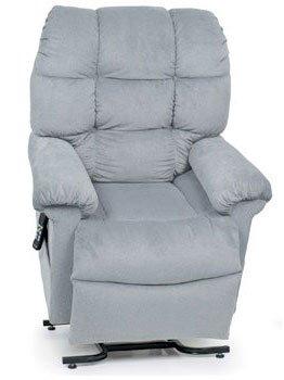 Golden Cloud MaxiComfort Lift Chair