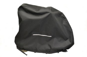 Heavy Duty Large/Medium Scooter Cover