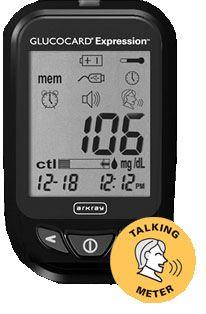 Glucose Monitors Liftchair Com