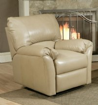 Mandalay - Recliner by Omnia