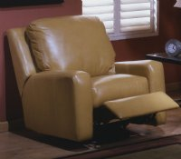 Omnia Mirage - Leather Lift Chairs and Recliners
