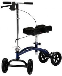 Nova Knee Cruiser TKC-8, Knee Walker