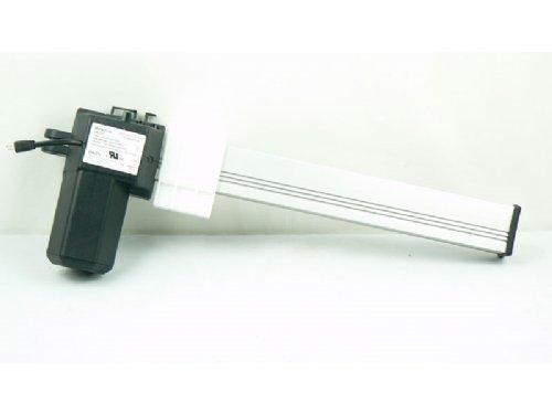 Okin Betadrive Replacement Motor W White Moving Block
