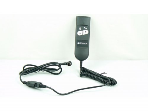 Okin Hand Control For Lift Chairs