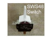 SWS48SE Switch