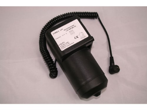 Okin Vibrator Motor 4101 Beds