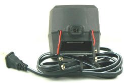 Okin Deltadrive Motor For Lift Chairs