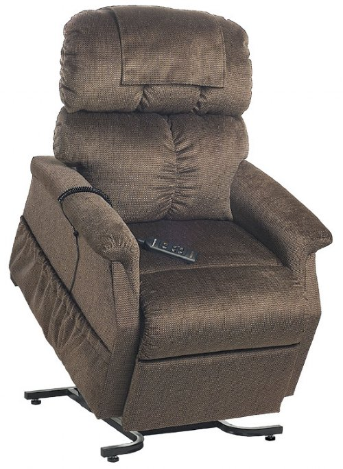 Pr 505m Maxicomfort Lift Chair By Golden