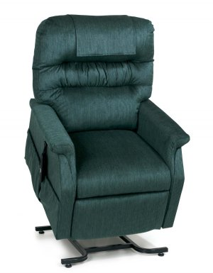 Golden Monarch Medium Lift Chair