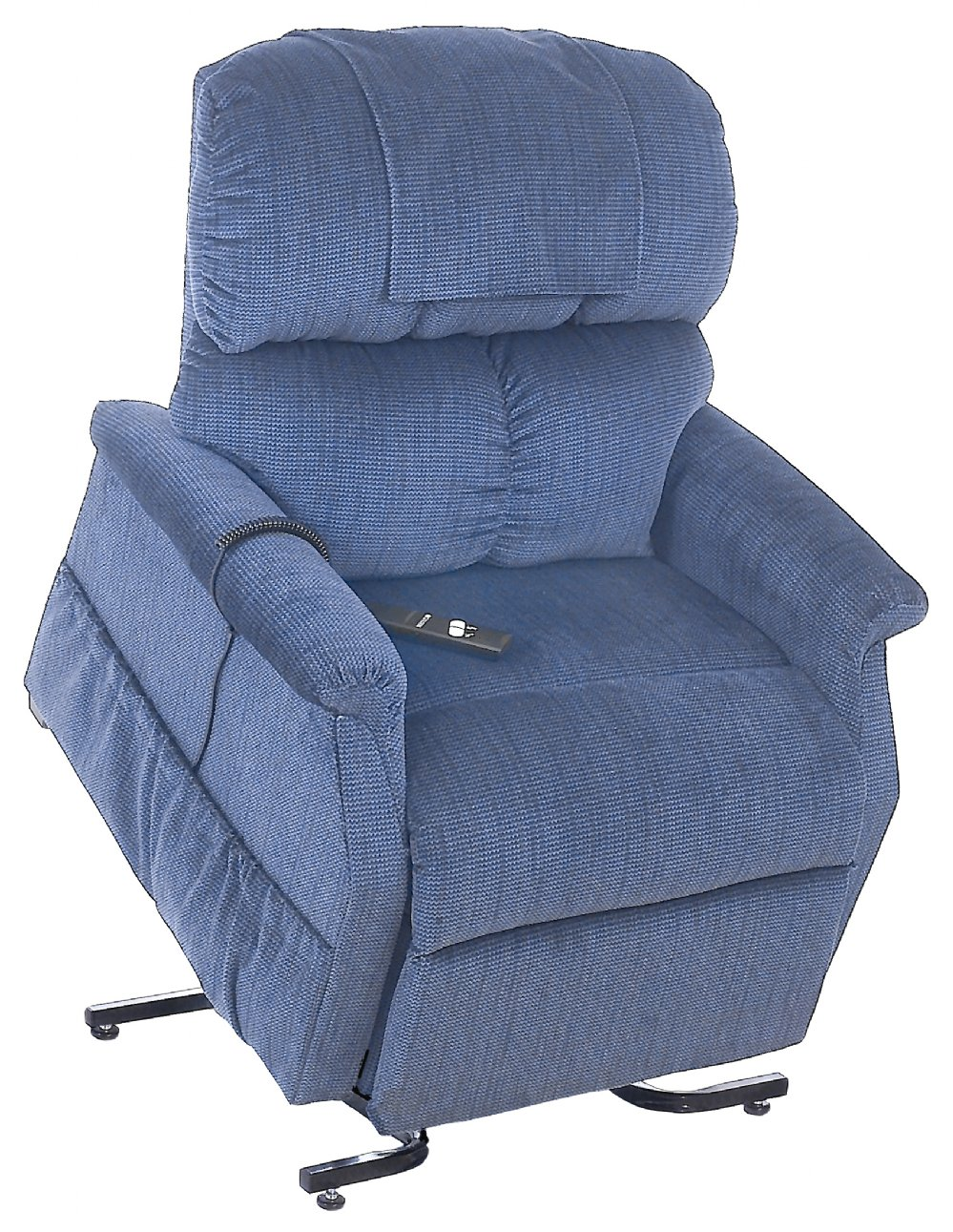 Pr 501s 23 Comforter Small Extra Wide Lift Chair Recliner