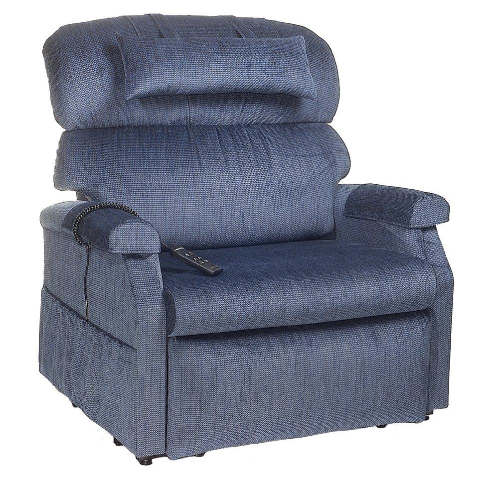 Pr 502 Golden Lift Chair 33 Quot Seat 700lb
