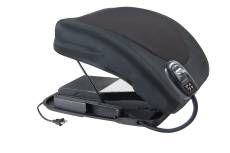 Portable Power Seat