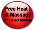 Call Now For Free Heat And Massage On Deluxe Model Medlift Lift Chairs - Med-Lift Lift Chairs Come In Full Leather  www.liftchair.com - 1-800-798-2499