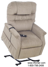 Online DailyLift Chair Specials - Click Here - www.liftchair.com - 1-800-798-2499 - Lift Chair Experts - Friendly Service - Factory Direct Lift Chairs - liftchair discounts